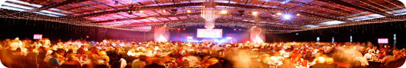 Conference Agency Ireland Event Management Company Dublin Ireland