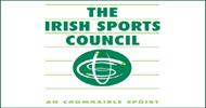 Dublin Conference Organisation Ireland Corporate Event Management